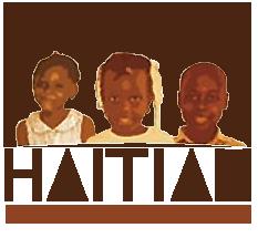 haitian-new-logo