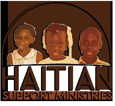haitian-new-logo1